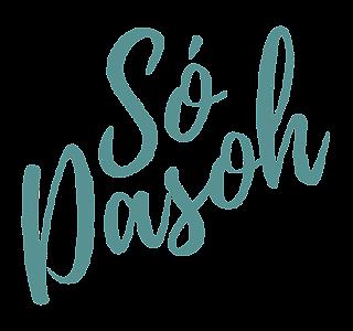 Lojinha Só Dasoh