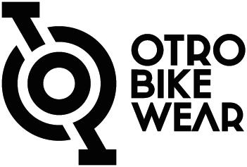 Otro Bikewear