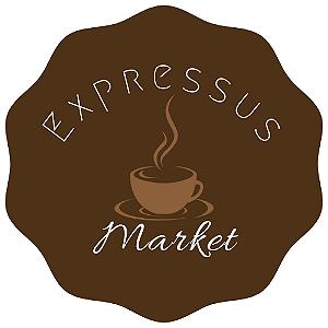 Expressus Market