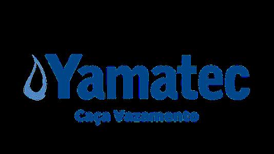 Yamatec