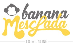Banana Mesclada
