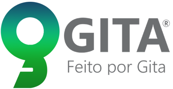 FeitoporGita
