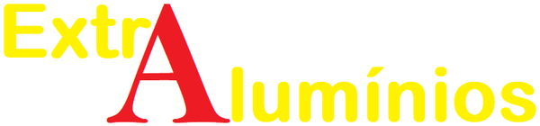 Extra Alumínios