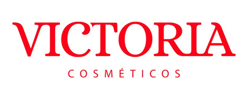 Victoria Cosmeticos