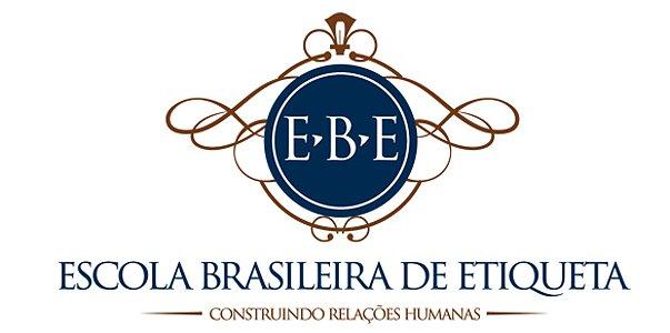 Escola Brasileira de Etiqueta