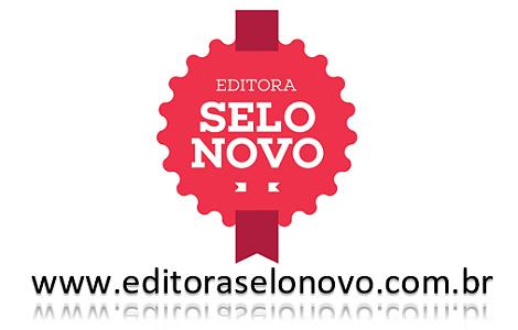 Loja Editora Selo Novo