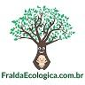 Fralda Ecológica e Artigos para Bebê