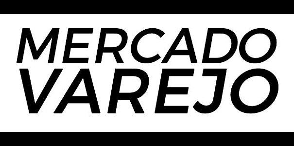 Mercado Varejo
