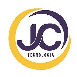 JC TECNOLOGIA LTDA - ME