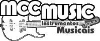 Mcc Music