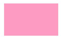 Loja Fru-fruta