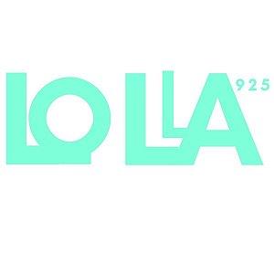 LOLLA925
