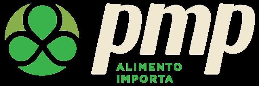 Somos PMP - Alimento Importa