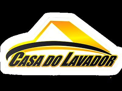 Casa do Lavador