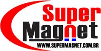 Super Magnet