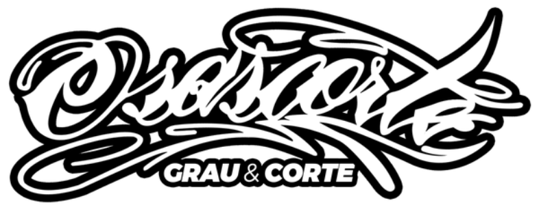 Loja Osascorte - Grau & Corte