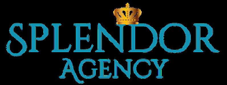 Splendor Agency Store