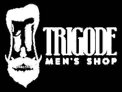 Trigode Men's Shop