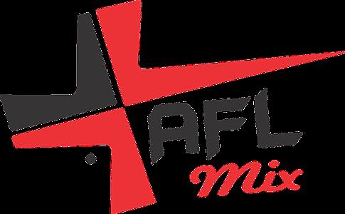 AFLMIX