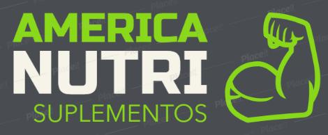 AmericaNutri