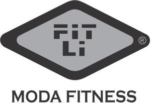 Fit Li Moda Fitness