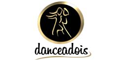 Dance a Dois