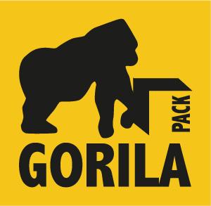 Gorila Pack