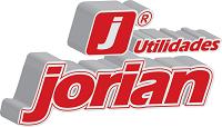 J Jorian