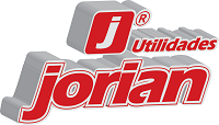 J Jorian Utilidades