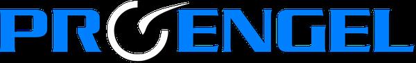 Proengel Distribuidora