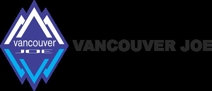 Vancouver Joe