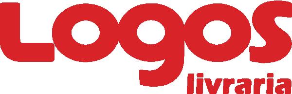 Logos Livraria