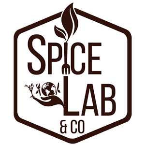 Spice Lab & Co