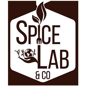 Spice Lab & Co