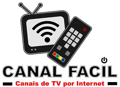 PLANO 2 - SD+HD+FULL HD+FILMES+ADULTOS+INTERNACIONAIS - Canais de TV ...