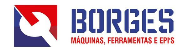 Edson Borges Máquinas, Ferramentas e EPI'S