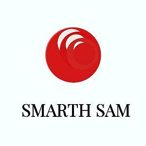 SMARTH SAM