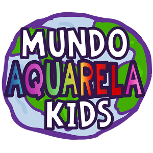 Mundo Aquarela Kids