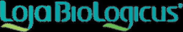 Loja Biologicus - Nutrição probiótica