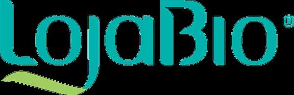 BioLoja - Nutrição probiótica