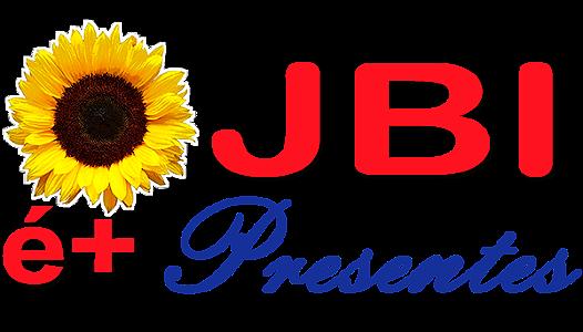 JBI Presentes