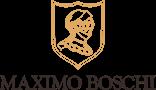 Maximo Boschi