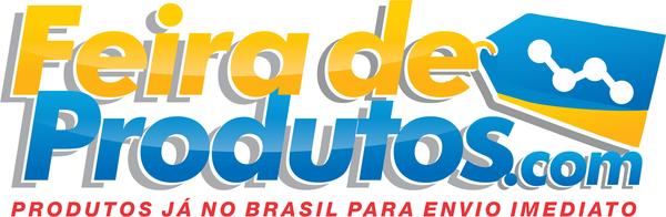 feiradeprodutos.com