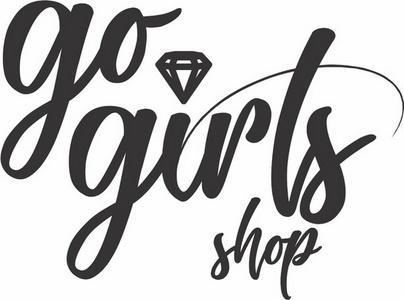 Go Girls Shop