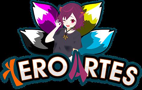 Kero Artes - Impressões e Personalizados