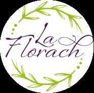 LA FLORACH