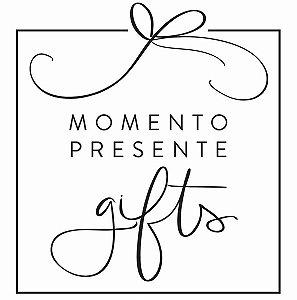 Momento Presente Gifts