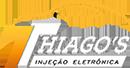 Thiagos Injeção Eletrônica