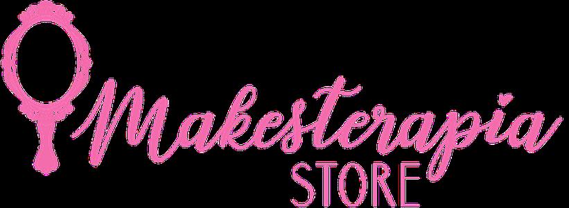 Makesterapia Store
