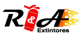 R&A Extintores